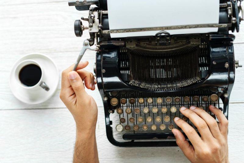 Blog onderwerpen met pakkende titels